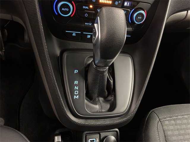 2019 Ford Transit Connect FWD, Passenger Wagon #20F479A - photo 24