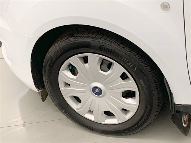 2019 Ford Transit Connect FWD, Passenger Wagon #20F479A - photo 29