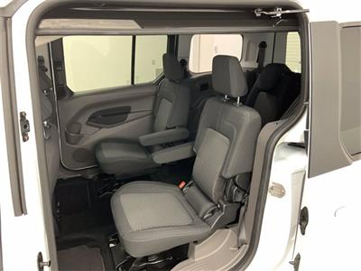 2019 Ford Transit Connect FWD, Passenger Wagon #20F479A - photo 12