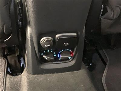 2019 Ford Transit Connect FWD, Passenger Wagon #20F479A - photo 14