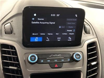 2019 Ford Transit Connect FWD, Passenger Wagon #20F479A - photo 20