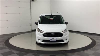 2019 Ford Transit Connect FWD, Passenger Wagon #20F479A - photo 31