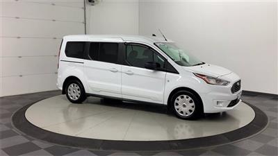 2019 Ford Transit Connect FWD, Passenger Wagon #20F479A - photo 35