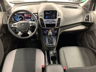 2019 Ford Transit Connect FWD, Passenger Wagon #20F479A - photo 9