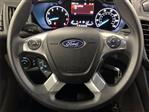 2019 Ford Transit Connect FWD, Passenger Wagon #20F479A - photo 17