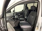 2019 Ford Transit Connect FWD, Passenger Wagon #20F479A - photo 8