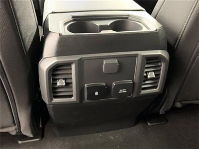 2020 Ford F-150 SuperCrew Cab 4x4, Pickup #20F484 - photo 27