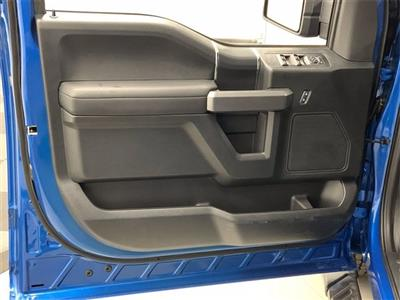 2020 Ford F-150 SuperCrew Cab 4x4, Pickup #20F484 - photo 17
