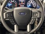 2020 Ford F-150 SuperCrew Cab 4x4, Pickup #20F484 - photo 31