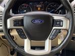 2017 Ford F-350 Crew Cab DRW 4x4, Platform Body #20F490A - photo 13