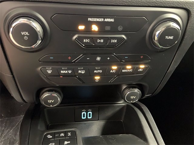 2020 Ford Ranger Super Cab 4x4, Pickup #20F498 - photo 15