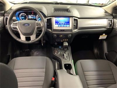 2020 Ford Ranger Super Cab 4x4, Pickup #20F498 - photo 6