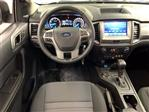 2020 Ford Ranger Super Cab 4x4, Pickup #20F498 - photo 12