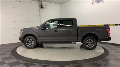 2020 Ford F-150 SuperCrew Cab 4x4, Pickup #20F506 - photo 38