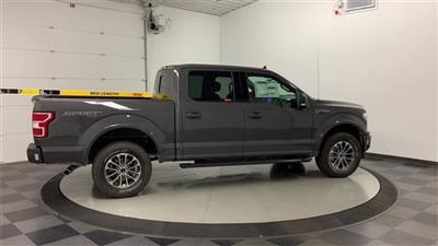 2020 Ford F-150 SuperCrew Cab 4x4, Pickup #20F506 - photo 39