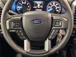 2020 Ford F-150 SuperCrew Cab 4x4, Pickup #20F506 - photo 24