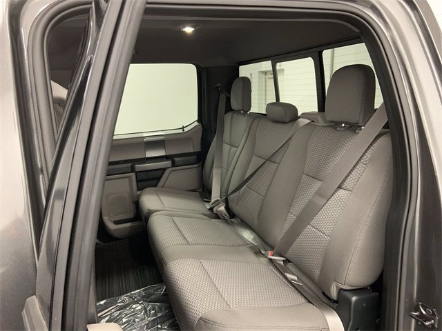 2020 Ford F-150 SuperCrew Cab 4x4, Pickup #20F510 - photo 24