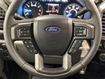 2020 Ford F-150 SuperCrew Cab 4x4, Pickup #20F510 - photo 29