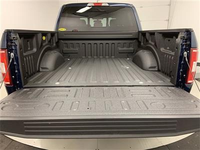 2020 Ford F-150 SuperCrew Cab 4x4, Pickup #20F512 - photo 27