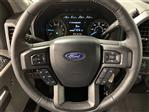 2020 Ford F-150 SuperCrew Cab 4x4, Pickup #20F512 - photo 22