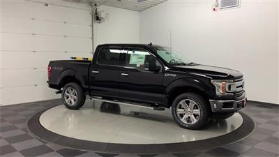 2020 Ford F-150 SuperCrew Cab 4x4, Pickup #20F515 - photo 34
