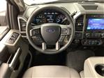 2020 Ford F-150 SuperCrew Cab 4x4, Pickup #20F515 - photo 28