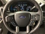 2020 Ford F-150 SuperCrew Cab 4x4, Pickup #20F515 - photo 30