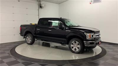 2020 Ford F-150 SuperCrew Cab 4x4, Pickup #20F522 - photo 37