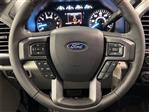 2020 Ford F-150 SuperCrew Cab 4x4, Pickup #20F522 - photo 20