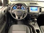 2020 Ford Ranger SuperCrew Cab 4x4, Pickup #20F523 - photo 13
