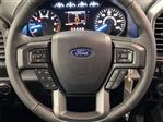 2020 Ford F-150 SuperCrew Cab 4x4, Pickup #20F542 - photo 22