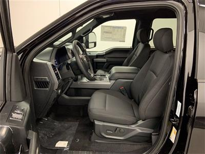 2020 Ford F-150 SuperCrew Cab 4x4, Pickup #20F543 - photo 7