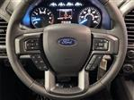 2020 Ford F-150 SuperCrew Cab 4x4, Pickup #20F543 - photo 22