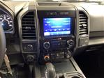 2020 Ford F-150 SuperCrew Cab 4x4, Pickup #20F543 - photo 26