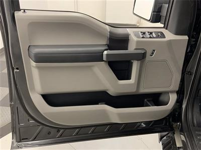 2020 Ford F-150 SuperCrew Cab 4x4, Pickup #20F564 - photo 2