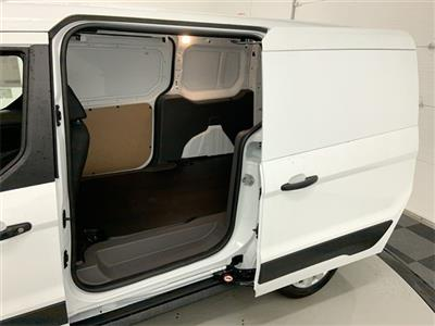 2020 Transit Connect, Empty Cargo Van #20F61 - photo 3
