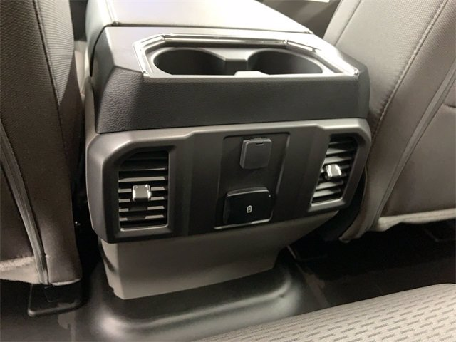 2020 Ford F-150 Super Cab 4x4, Pickup #20F620 - photo 12