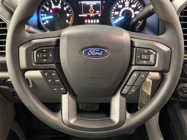 2020 Ford F-150 Super Cab 4x4, Pickup #20F620 - photo 13