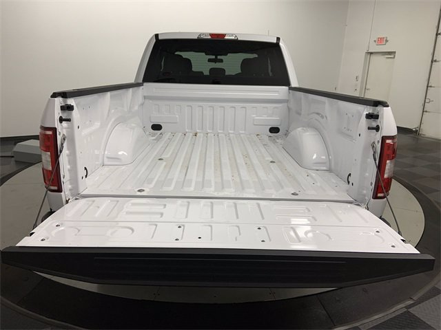 2020 Ford F-150 Super Cab 4x4, Pickup #20F620 - photo 25