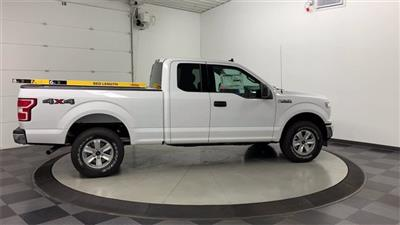 2020 Ford F-150 Super Cab 4x4, Pickup #20F620 - photo 35
