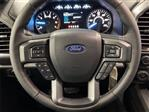 2020 Ford F-150 SuperCrew Cab 4x4, Pickup #20F624 - photo 15