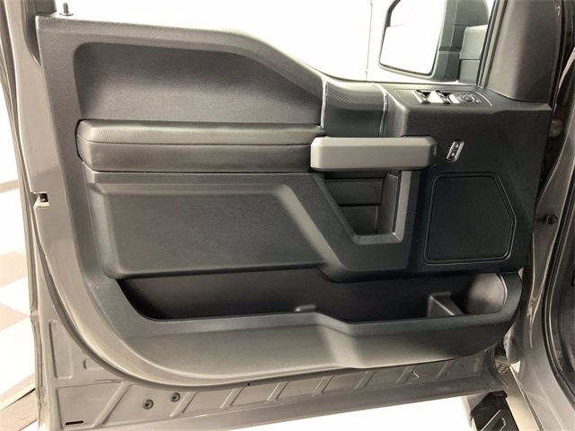 2020 F-150 SuperCrew Cab 4x4, Pickup #20F64 - photo 2