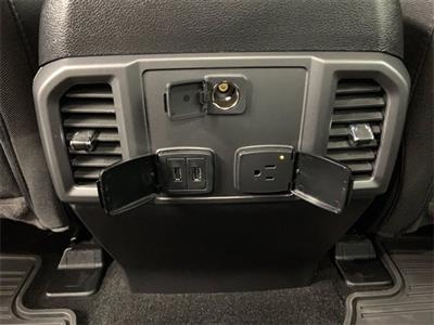 2020 F-150 SuperCrew Cab 4x4, Pickup #20F64 - photo 13