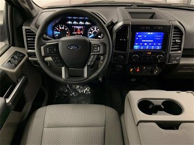 2020 Ford F-150 SuperCrew Cab 4x4, Pickup #20F643 - photo 15