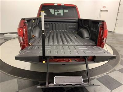2020 Ford F-150 SuperCrew Cab 4x4, Pickup #20F643 - photo 31