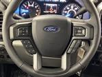 2020 Ford F-150 SuperCrew Cab 4x4, Pickup #20F643 - photo 16