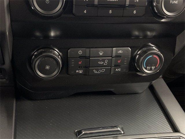 2020 Ford F-150 SuperCrew Cab 4x4, Pickup #20F646 - photo 23