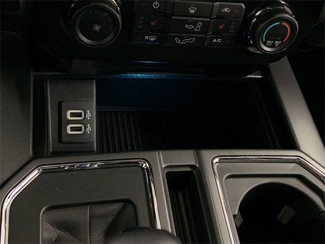 2020 Ford F-150 SuperCrew Cab 4x4, Pickup #20F646 - photo 26