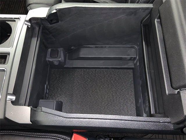 2020 Ford F-150 SuperCrew Cab 4x4, Pickup #20F646 - photo 27