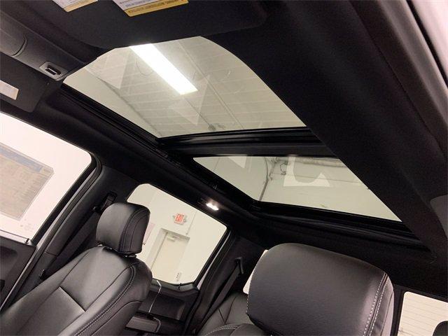 2020 Ford F-150 SuperCrew Cab 4x4, Pickup #20F646 - photo 8